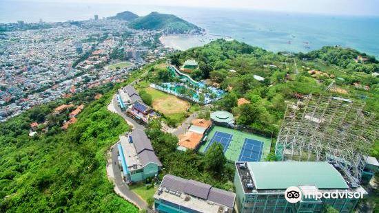 Ho May Culture & Ecotourism park