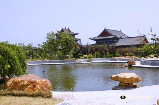 少海新城3