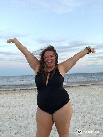 Biloxi Beach4