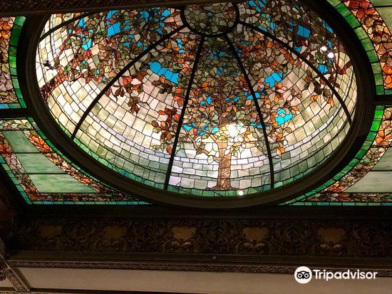Richard H. Driehaus Museum2