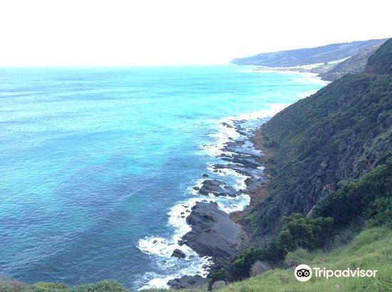 Cape Patton Lookout3