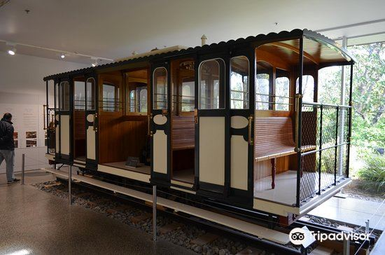 Cable Car Museum3