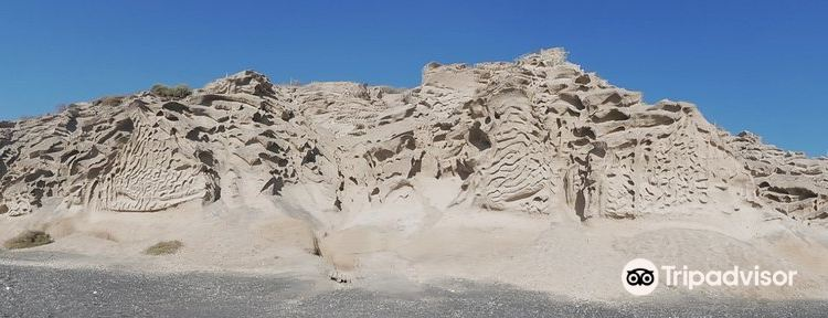 Vlichada Beach3