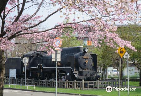 Noshi Park