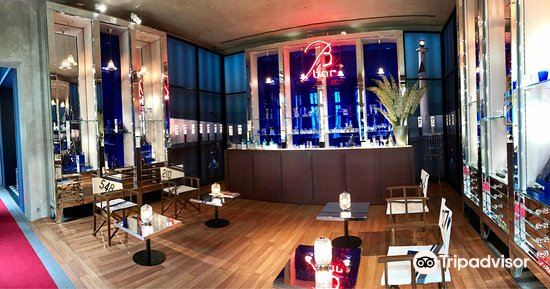 Musee Baccarat1