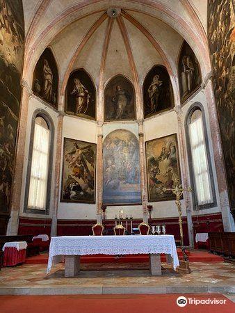 Madonna dell'Orto3