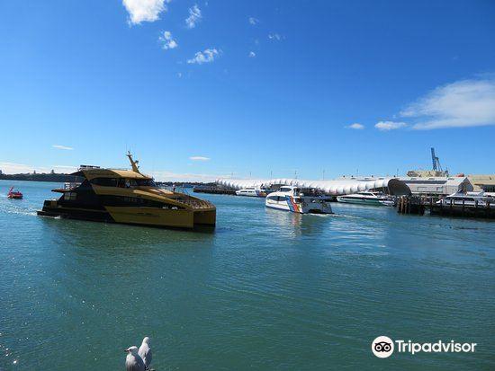 Princes Wharf1