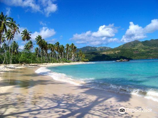 Playa Rincon2