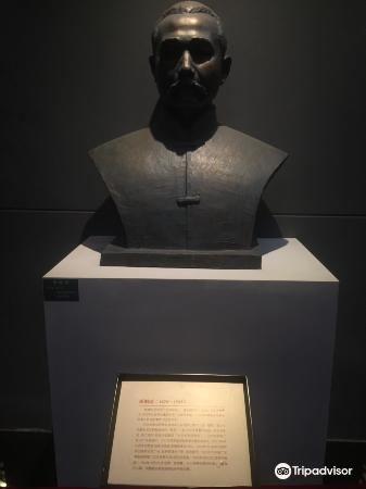 徽商博物館1