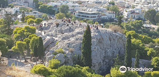 Areopagus3