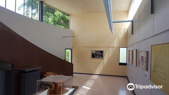 Fondation Le Corbusier2