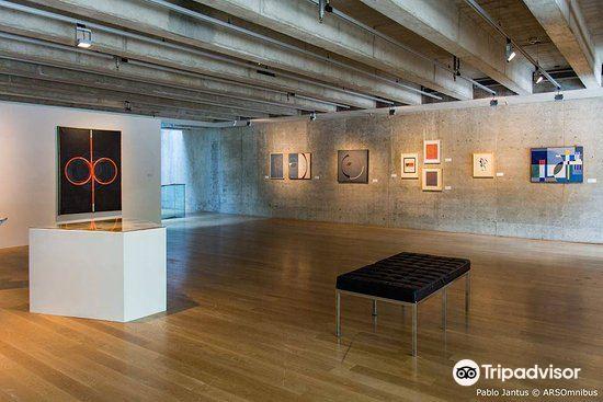 MACBA -Museo de Arte Contemporaneo de Buenos Aire1