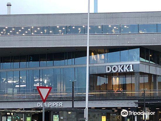 DoKK12