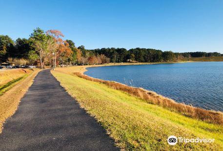 Bonita Lakes Park