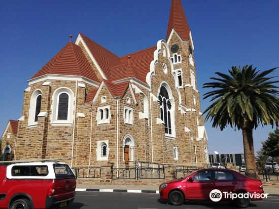 Christuskirche1