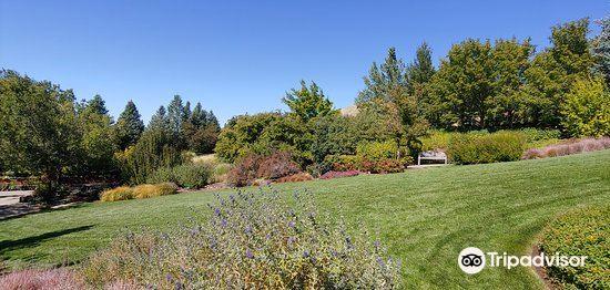 Red Butte Garden3