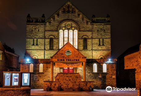 Kirk Theatre