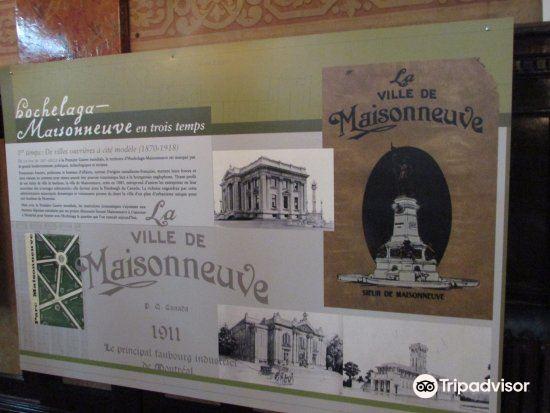 Hochelaga-Maisonneuve3