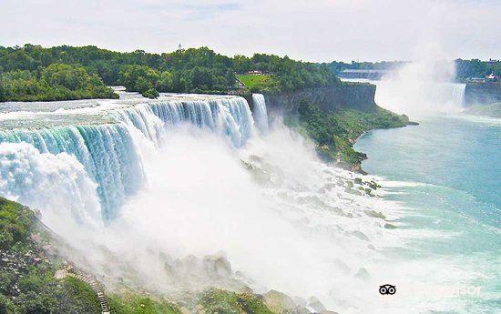 Niagara Falls Observation Tower2