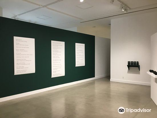 Nanaimo Art Gallery3
