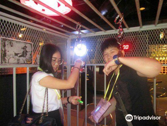 Escape Room Bangkok1