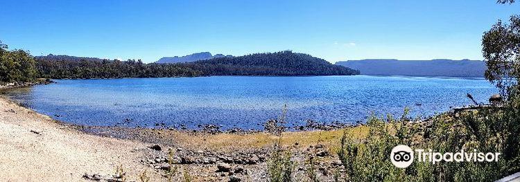 聖克萊爾湖2
