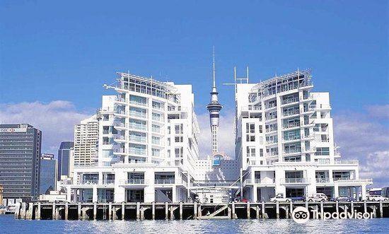 Princes Wharf4