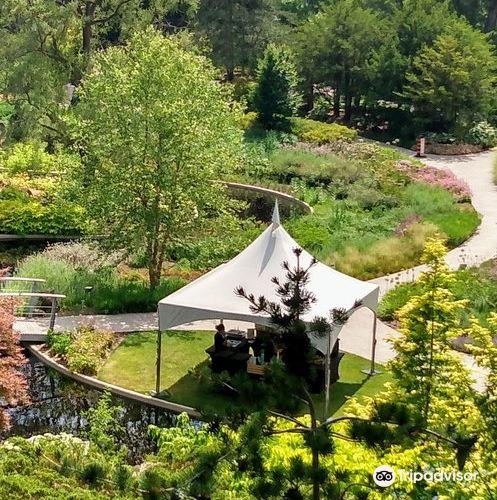 Royal Botanical Gardens2