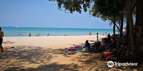 沙美島海灘4