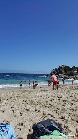 Playa El Canelillo3