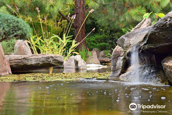 Himeji Garden2