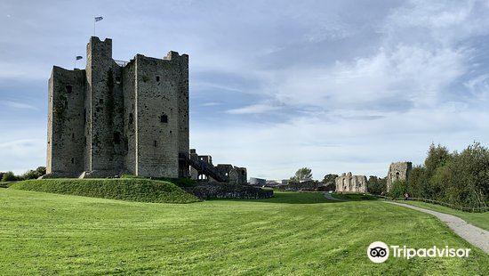 Trim Castle3