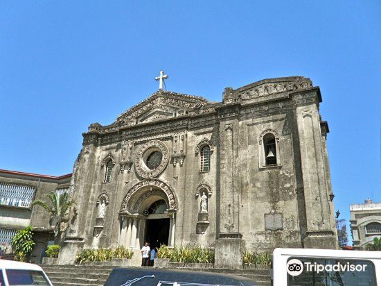 Guadalupe Church1