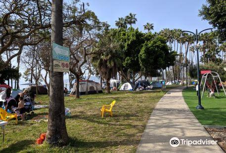 Hukuk Beach