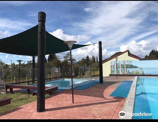 Tokaanu Thermal Pools2