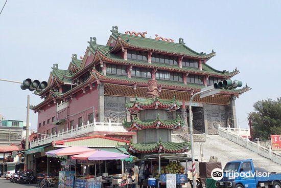 Linshuigong3