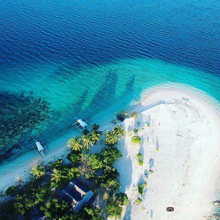 North Cay1