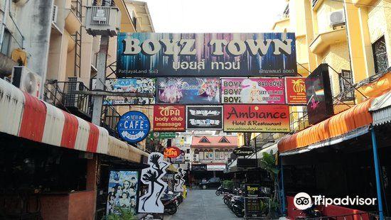 Boyztown3