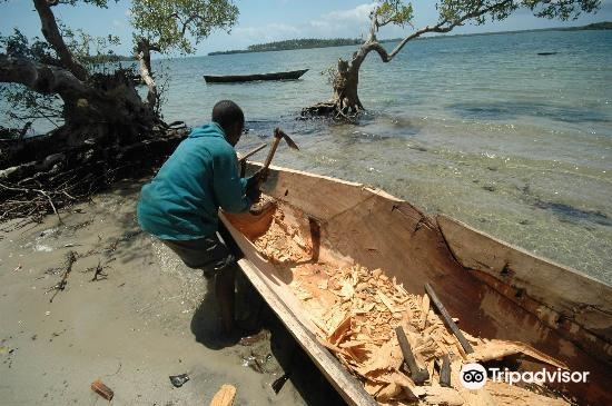 Pemba Island4