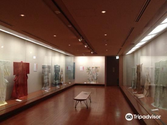 Hosomi Museum2