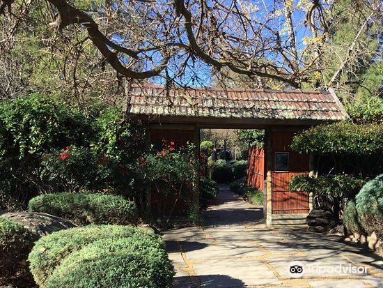 Himeji Garden3
