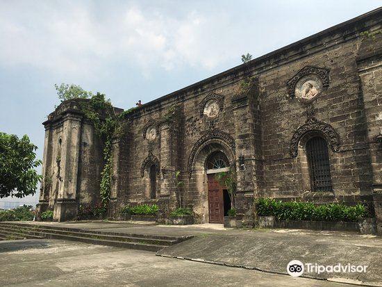 Guadalupe Church3