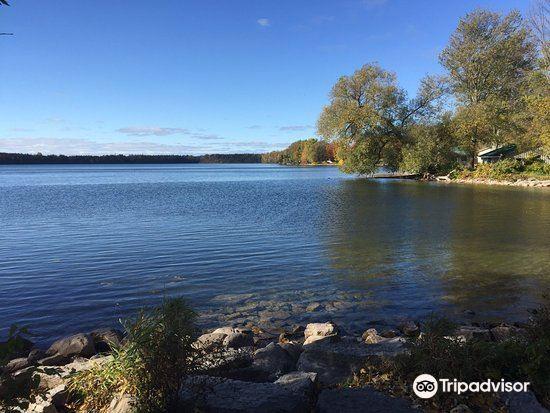 Lake on the Mountain3