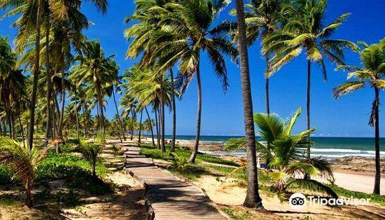 Flamengo Beach1