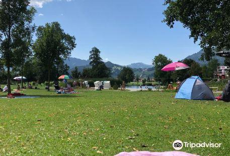 Familien-Vital-Park