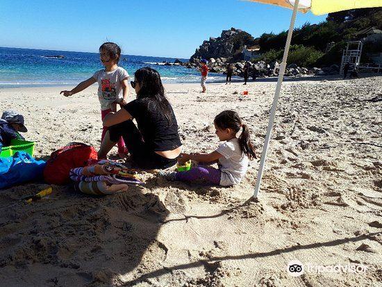 Playa El Canelillo4