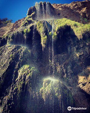 Escondido Falls4