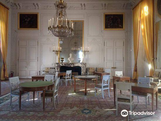 Le Grand Trianon3