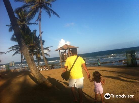 Flamengo Beach3