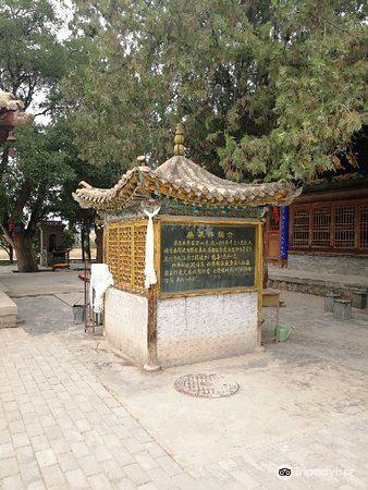 Haicang Temple4